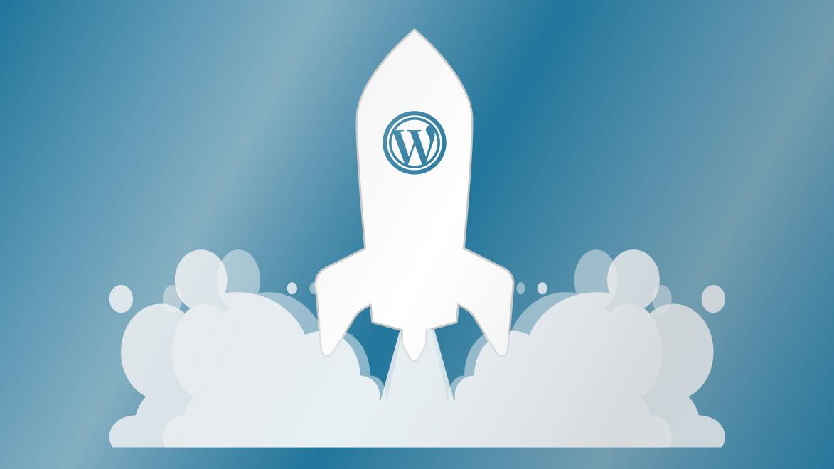 wordpress hosting premium